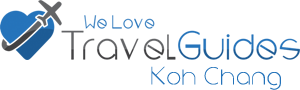 Koh Chang Travel Guide – We Love Koh Chang Island
